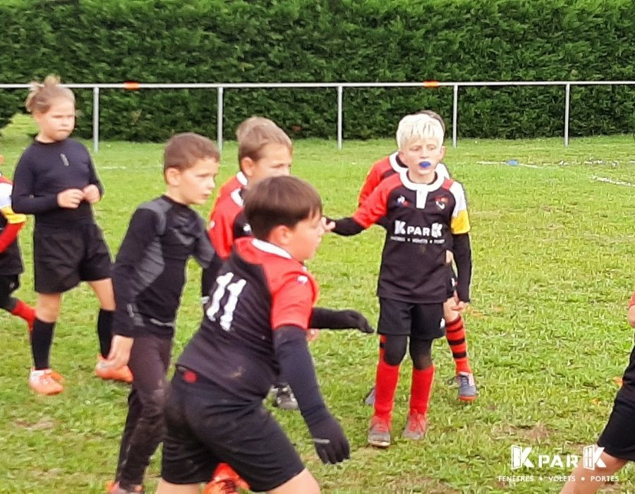 as cours rugby club 3 départements kpark action