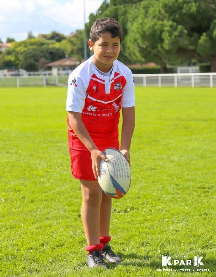 as passage rugby kpark drop