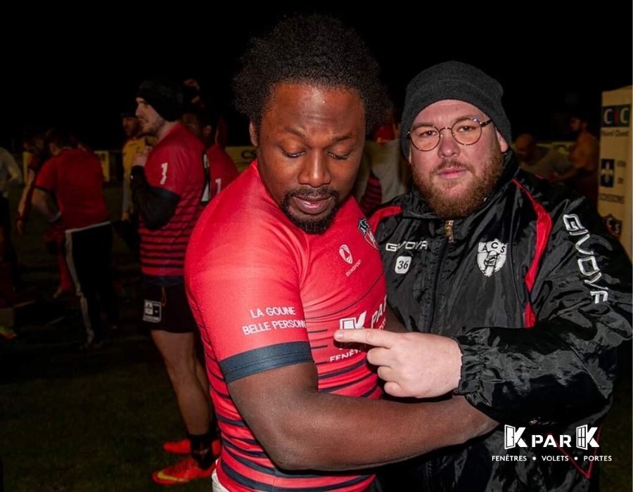 rugbyman soissons rugby kpark