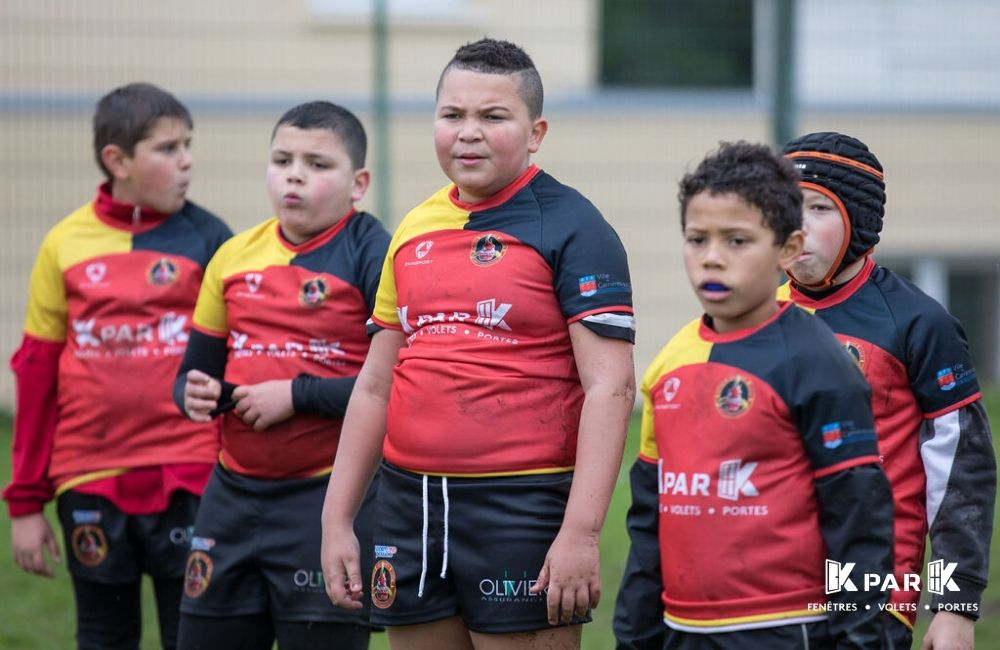 team houilles rugby opposition kpark