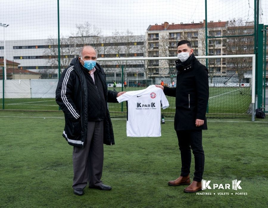 remise president as montchat kpark