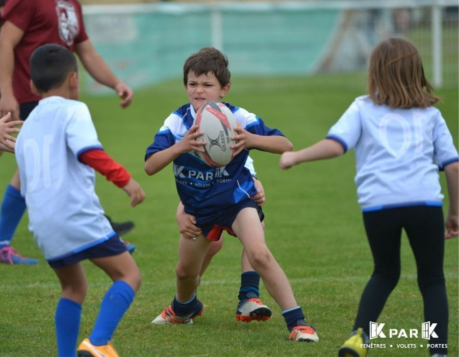 rugby epernay champagne kpark plaquage
